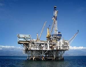 Petrobras - Petróleo Brasileiro