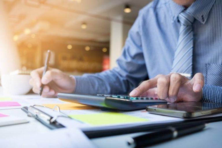 Por que a precisão de cálculos de provisionamento jurídico fazem a diferença na sua empresa?