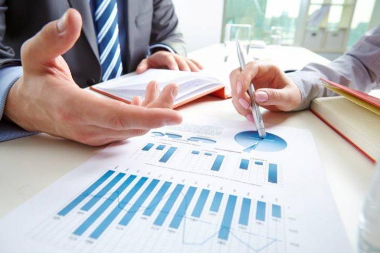 Provisionamentos jurídicos precisos, como eles melhora o desempenho administrativo de sua empresa