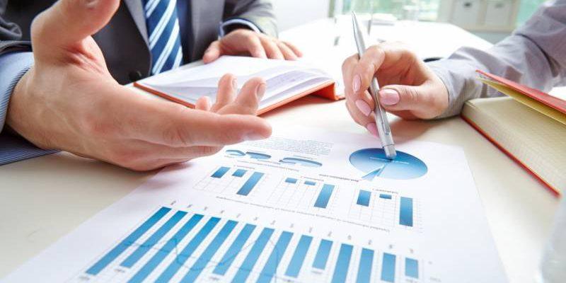 Provisionamentos jurídicos precisos, como eles melhoram o desempenho administrativo de sua empresa