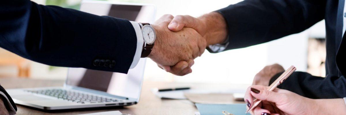 Como as empresas podem economizar em processos judiciais