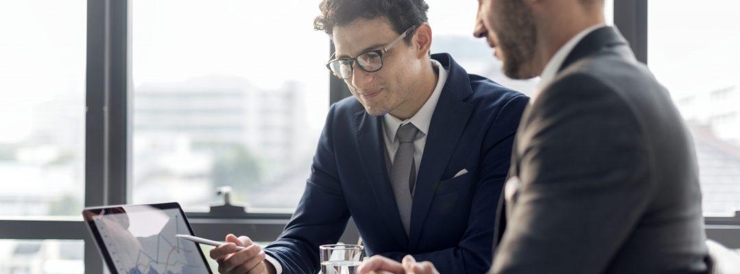 Provisionamento de passivos jurídicos, como eles afetam sua empresa e como planejá-los