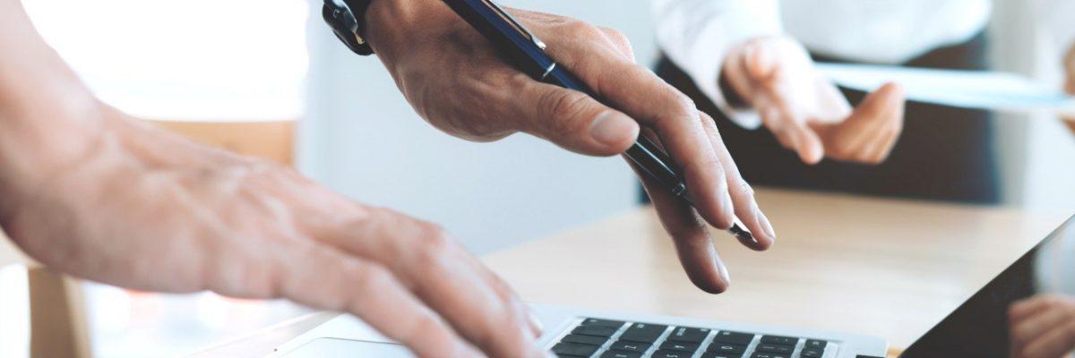 Cálculos corretos fazem parte da prevenção jurídica da sua empresa