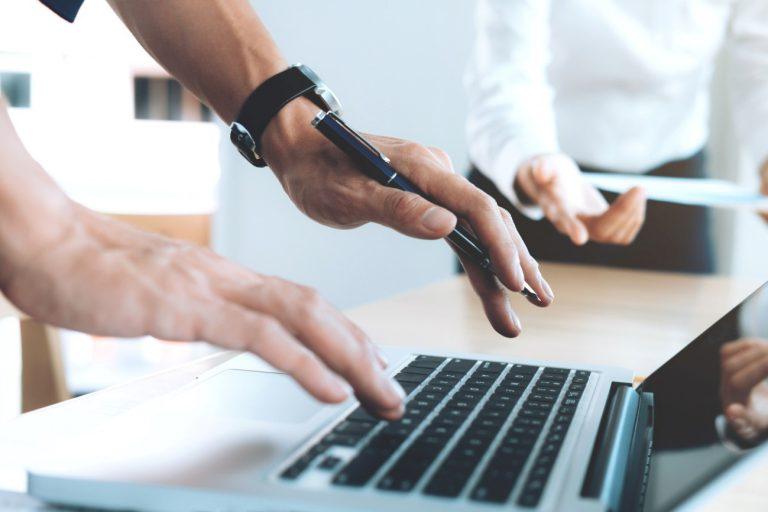 Cálculos judiciais preventivos e a saúde financeira de sua empresa