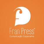 Fran Press