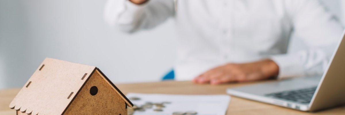5 motivos para administradoras de condomínio adotarem um software de cálculo