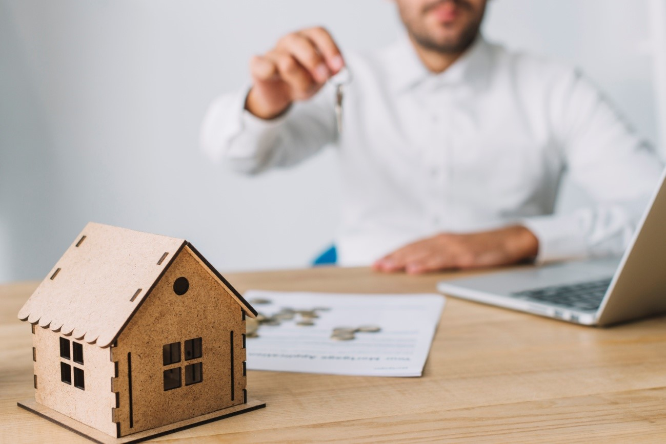Software de cálculo monetário, 5 motivos para administradoras de condomínio adotarem um