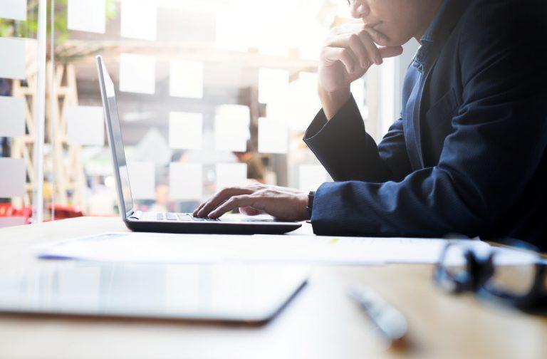 Programa de cálculos trabalhistas, como ele pode ajudar sua empresa