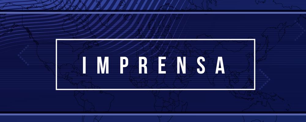 Software brasileiro revoluciona a gestão de provisionamentos de grandes empresas [ Fonte: Segs ]