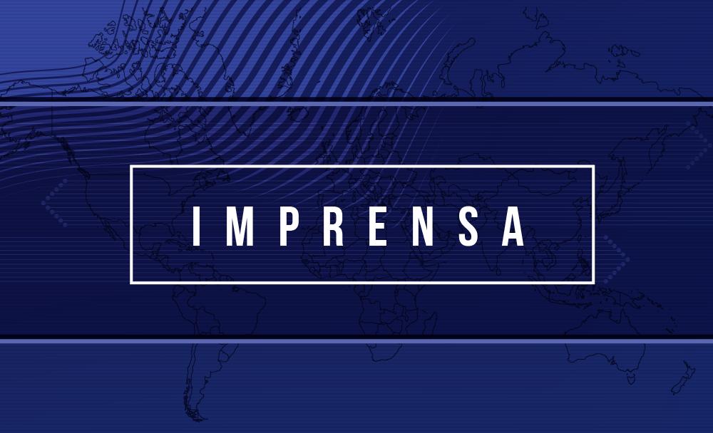 Software brasileiro revoluciona a gestão de provisionamentos de grandes empresas [ Fonte: MTI Tecnologia ]