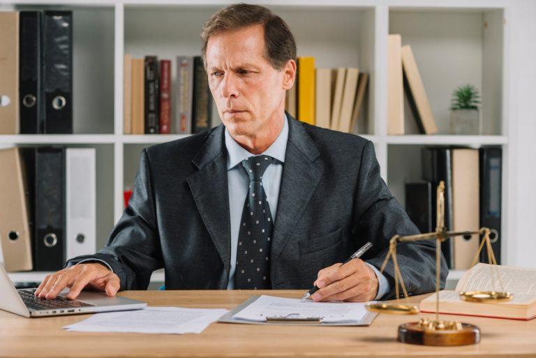 Software de gestão de processos jurídicos, como ele otimiza o trabalho dos advogados