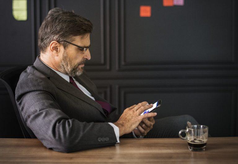 Software de cálculos cíveis, 6 vantagens de contratar um
