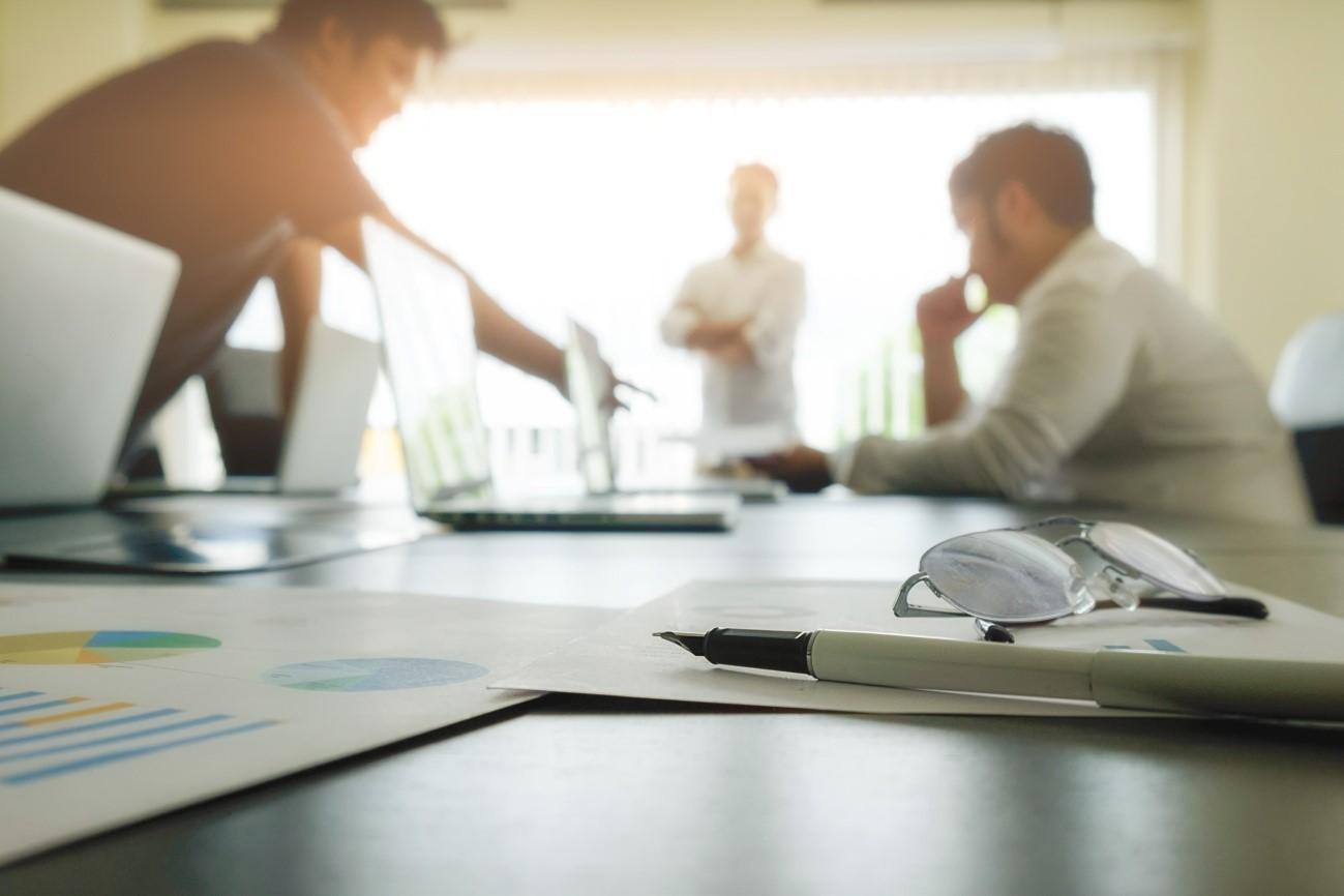 Como a integração dos pagamentos jurídicos com seu sistema de gestão, farão sua empresa economizar dinheiro