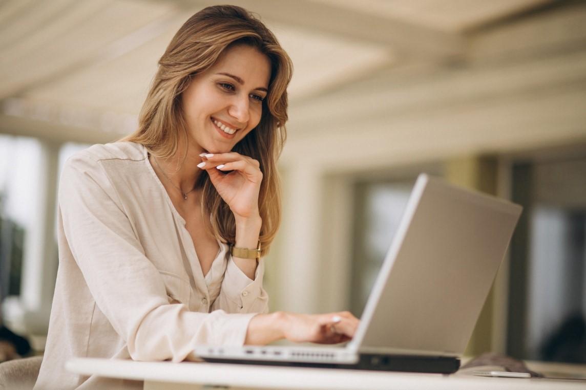 Software de cálculos judiciais online traz a precisão que sua empresa precisa