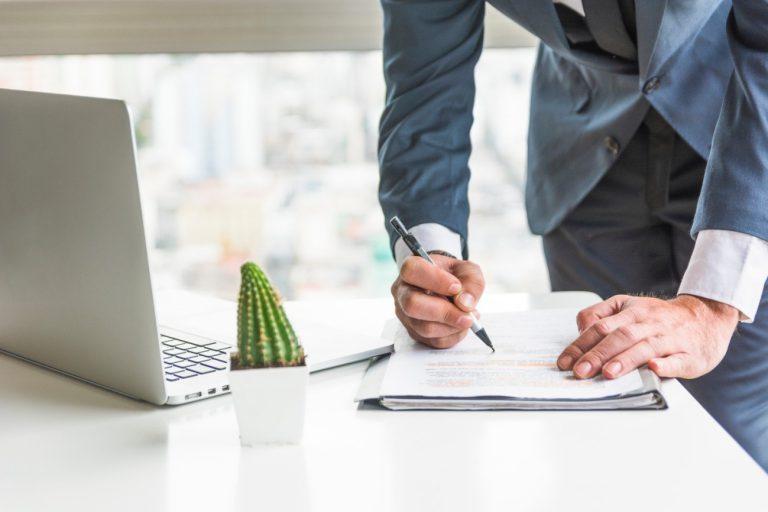 Gestão de contratos e a sua importância para qualquer empresa!