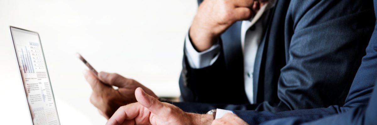 A importância da aferição de risco para a gestão do passivo jurídico da sua empresa