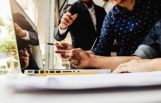 Cálculos judiciais e Provisionamento: ações fundamentais para o compliance da sua empresa