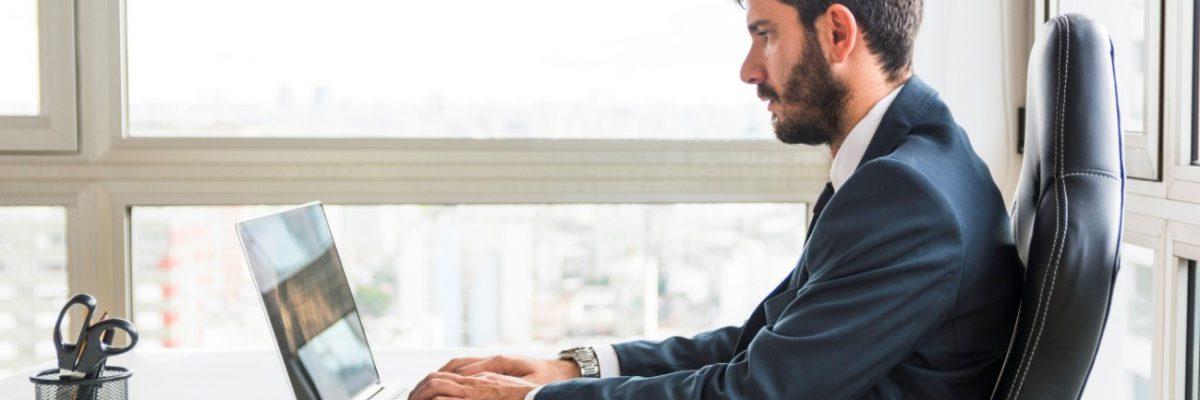 Compliance para gestão de depósitos recursais: entenda a importância