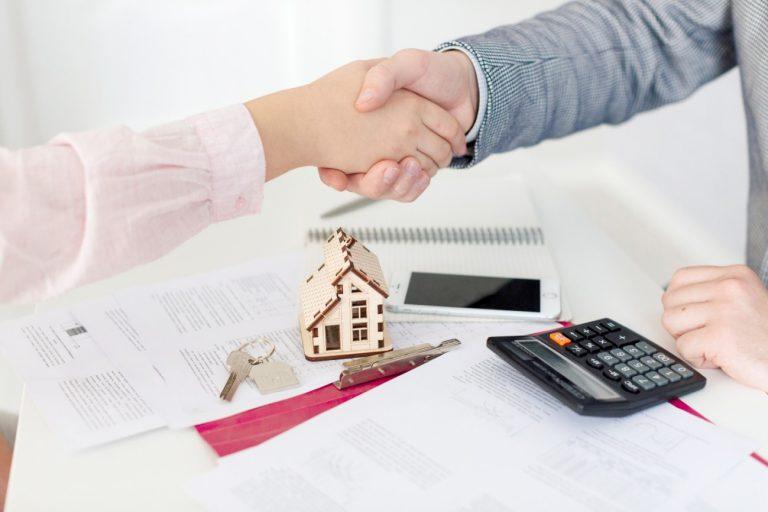 Como melhorar a gestão de cobrança e pagamentos da sua imobiliária com uma tecnologia online?