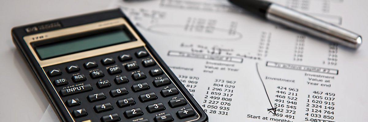 Conheça três pilares de atendimento fundamentais para o cálculo jurídico da sua empresa