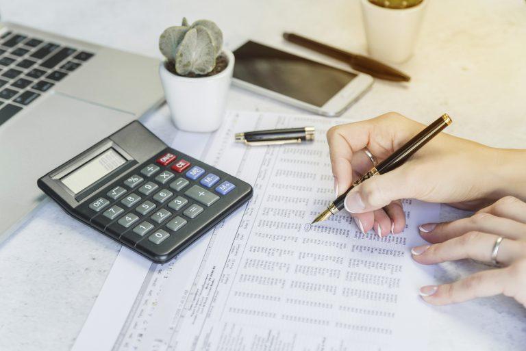 Cálculos Jurídicos bem elaborados trazem tranquilidade administrativa e financeira para sua empresa