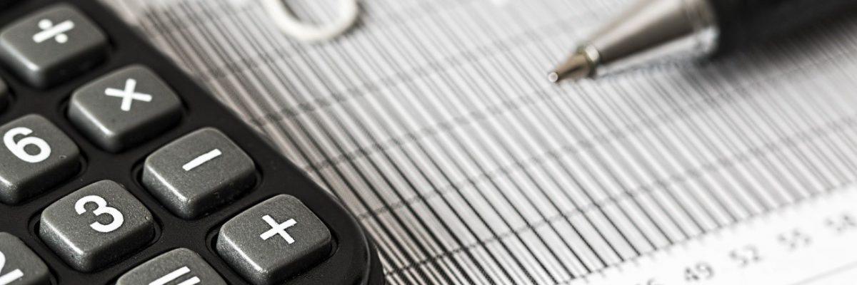 Serviço de cálculo para levantamento do passivo trabalhista