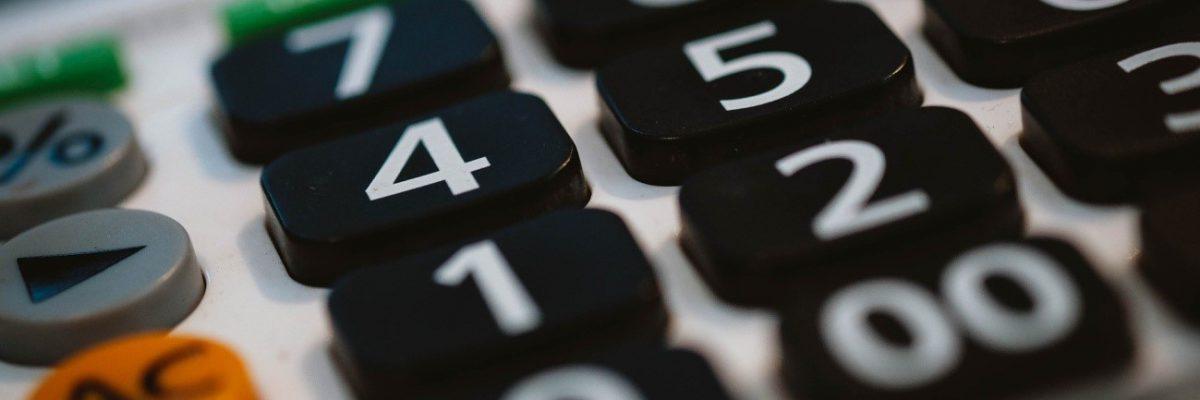 Duas ações fundamentais para o jurídico da sua empresa Ambas dependem de cálculos eficientes