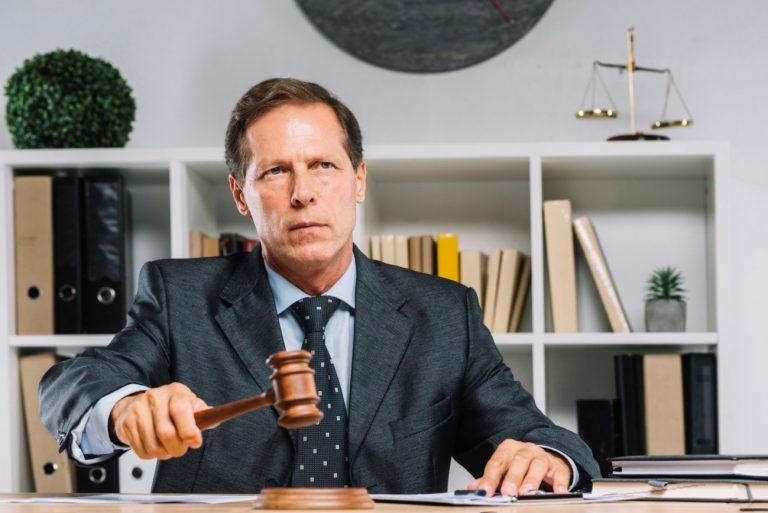 O provisionamento jurídico da sua empresa deve acompanhar a velocidade dos seus processos