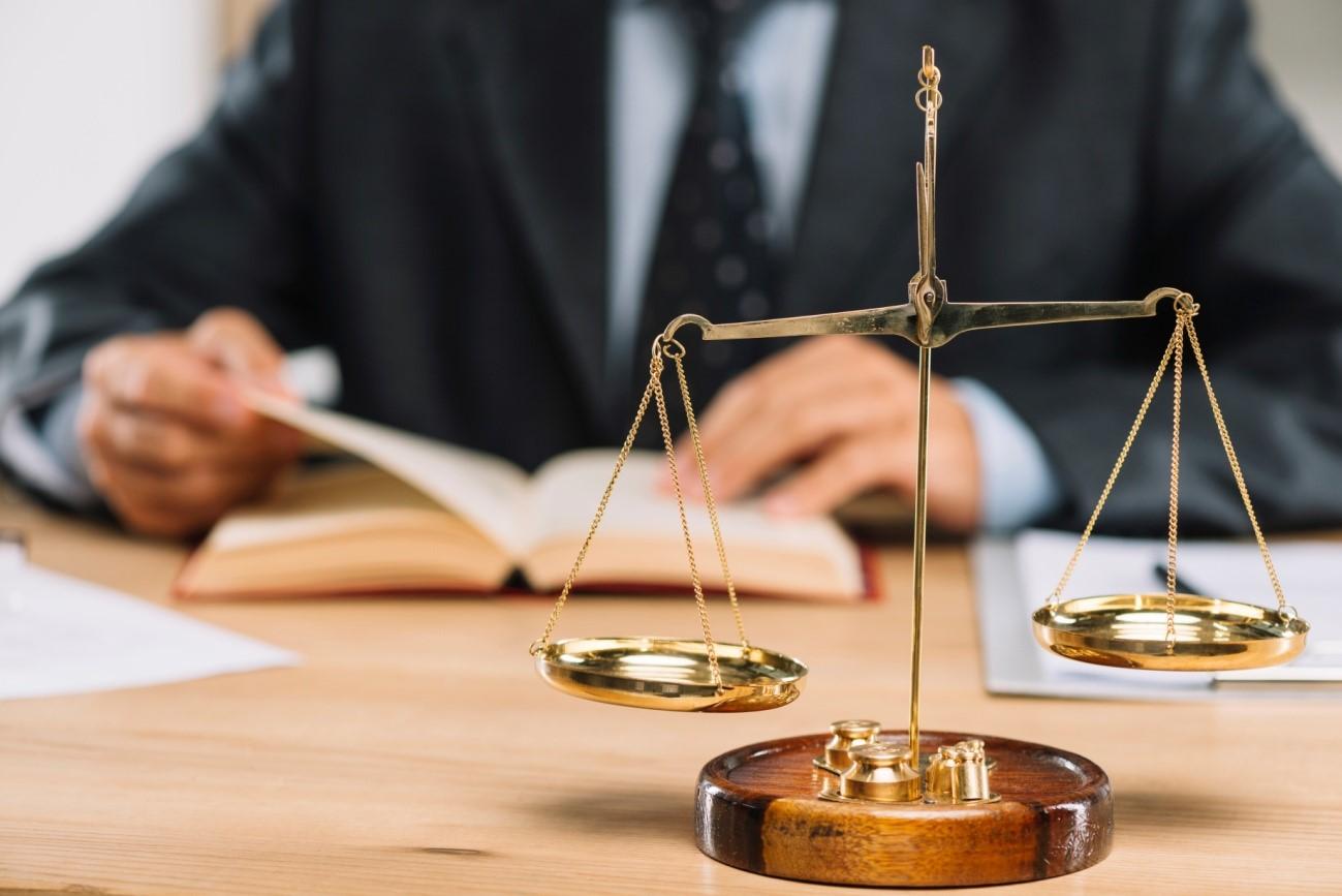 Conselho Federal da Ordem dos Advogados do Brasil pede suspensão da obrigatoriedade de uso do PJe- Calc