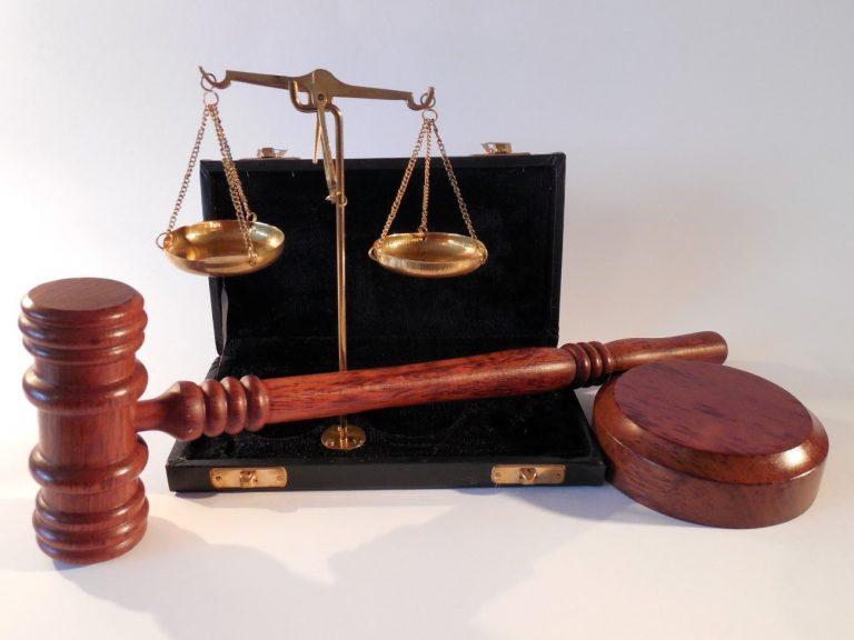 OAB do Espírito Santo anula obrigatoriedade de uso do PJe-Calc
