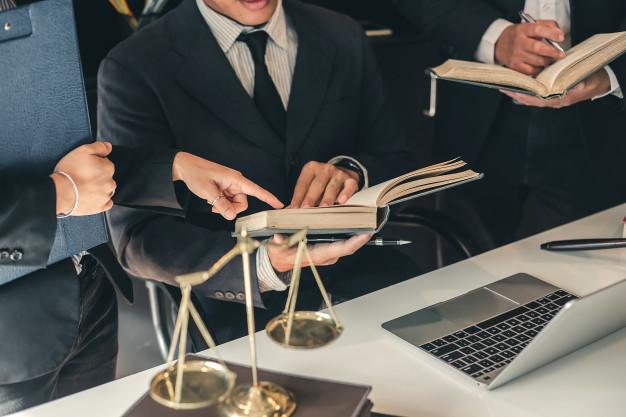 OAB Paraná e Associação dos Advogados Trabalhistas destacam problemas do PJE-CALC