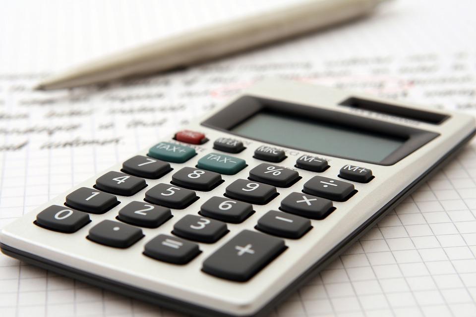 Pje Calc terá sistema sobrecarregado e não atenderá demandas de Cálculos Coletivos