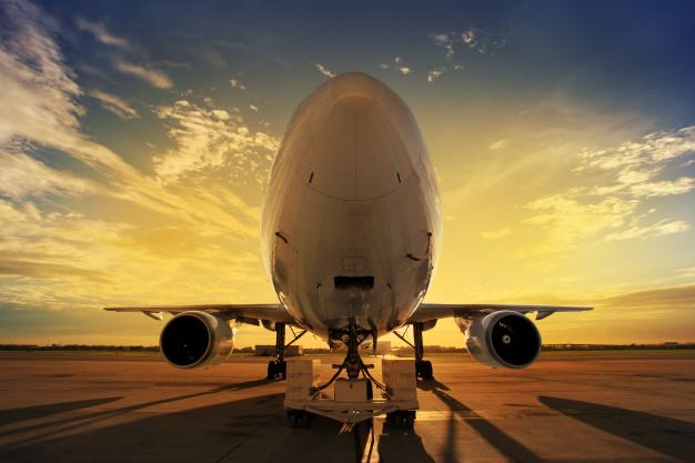 Cálculos jurídicos para o setor de aviação