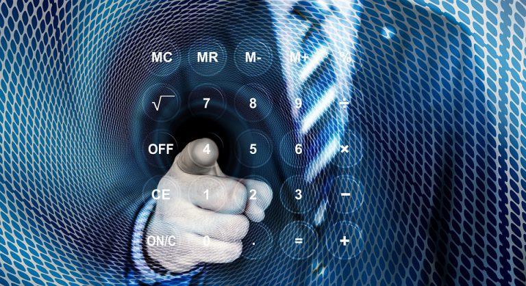 Conheça a solução completa Macdata para montar um BPO de Cálculos Jurídicos