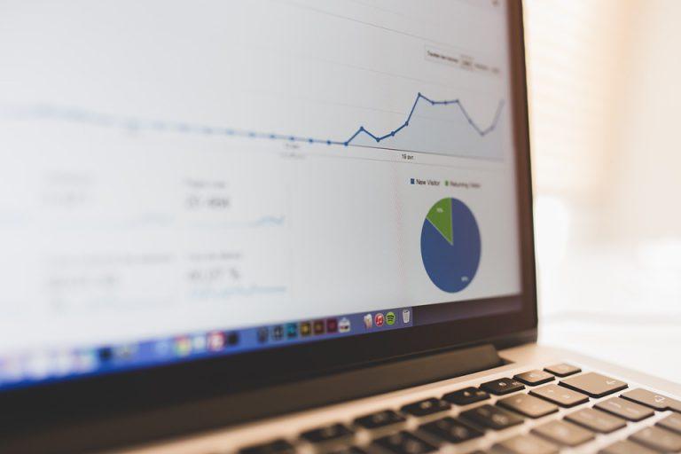 Precisão e segurança para realizar cálculos trabalhistas no SCTR Web