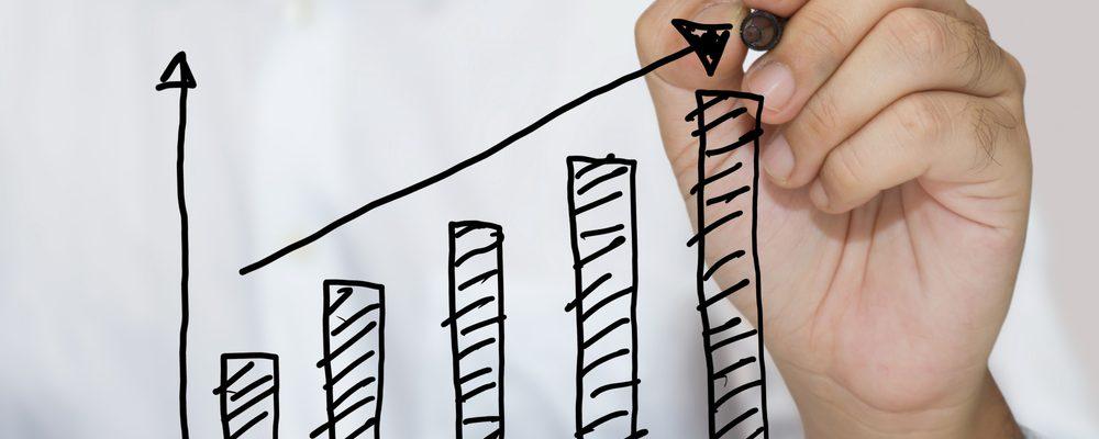 Sistema auxilia empresas com cálculos para Pensão