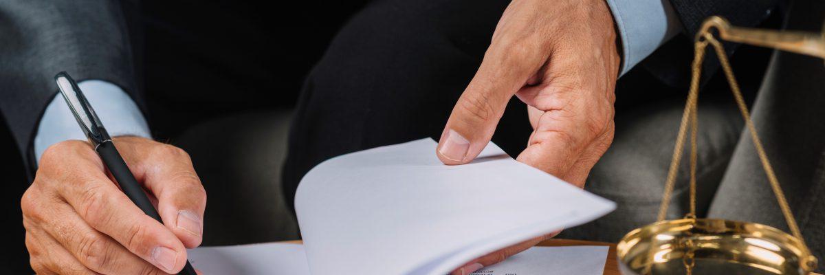 AASP considera que uso obrigatório do PJe-Calc abriga uma inconstitucionalidade e sugere aprimoramentos