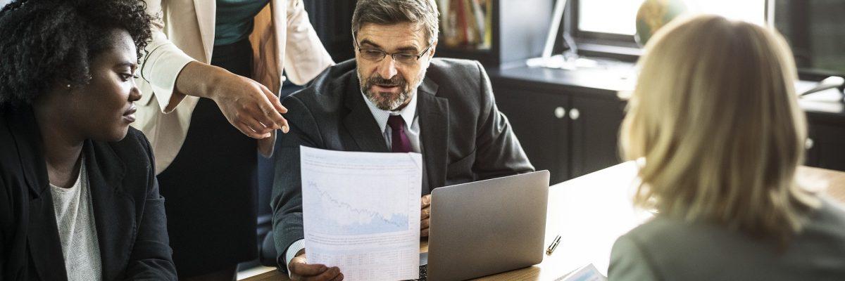 Macdata e Fácil: empresas líderes do mercado jurídico integram soluções