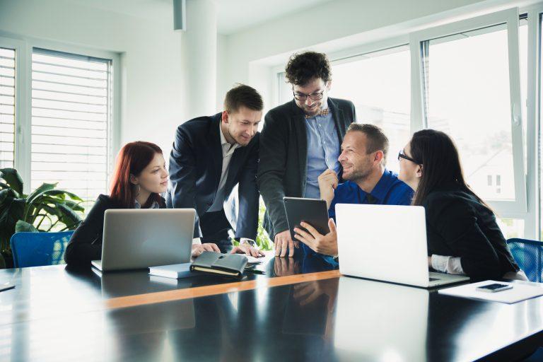 Controle do passivo trabalhista reduz riscos financeiros e jurídicos