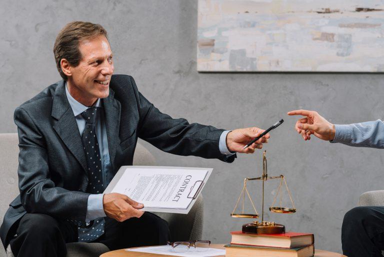 Uma proposta de novos ganhos aos escritórios jurídicos