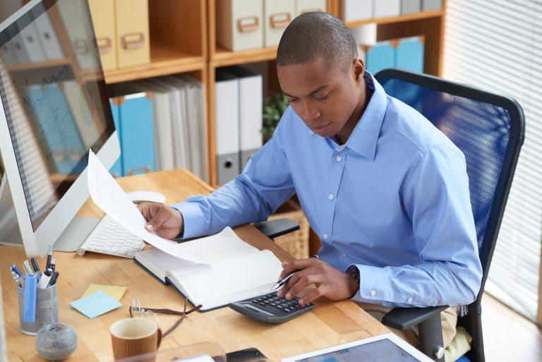 Pilares fundamentais para o atendimento eficiente em cálculos jurídicos