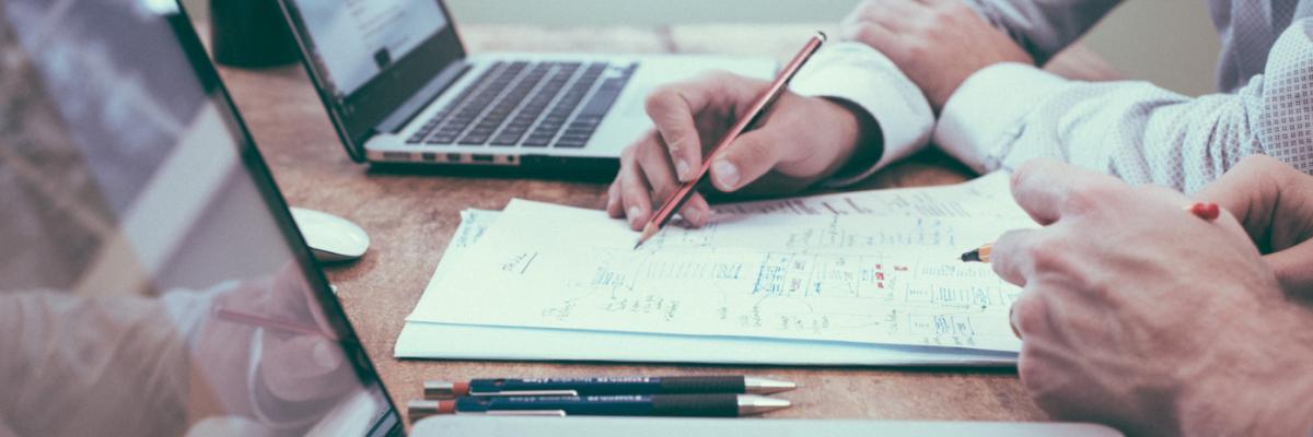 Software especializado para cálculos cíveis gera muitos benefícios