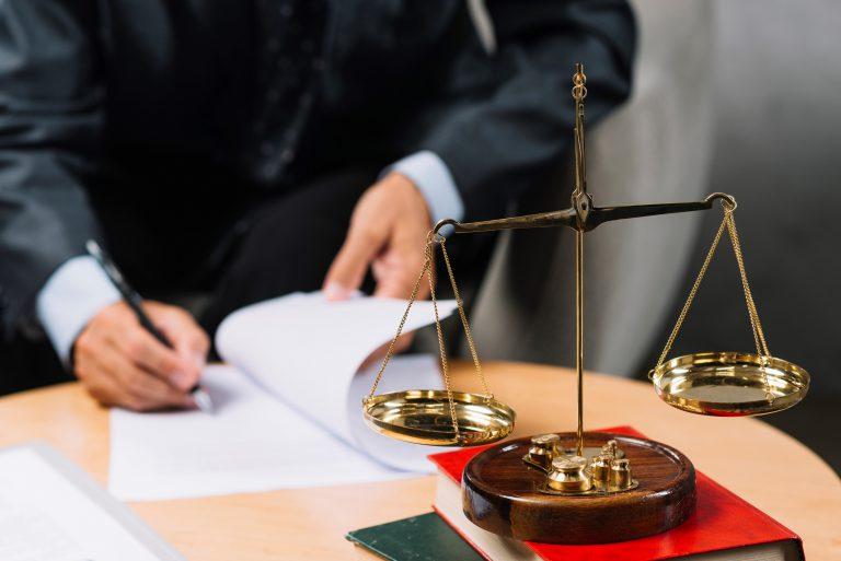 Importância do provisionamento jurídico