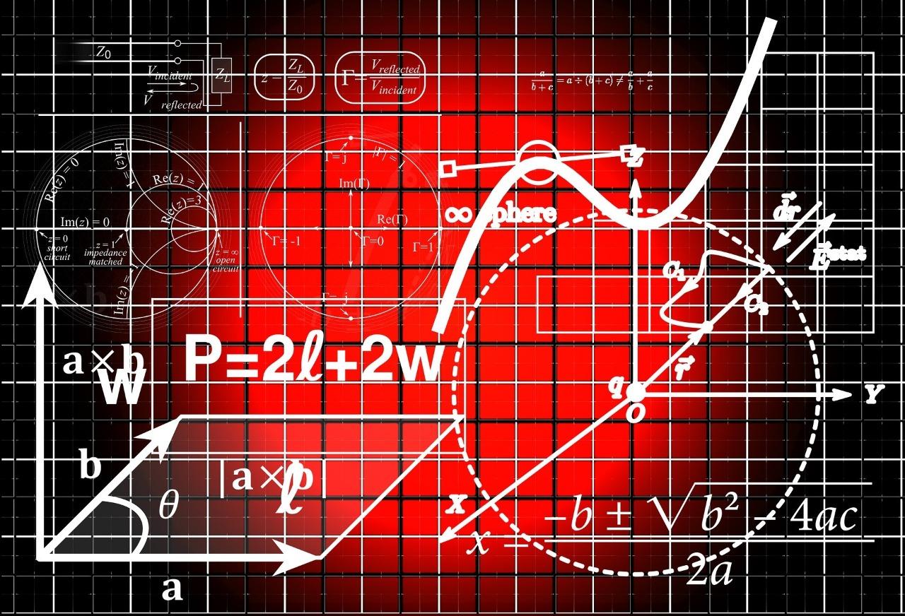 Tecnologia facilita cálculo de ações coletivas