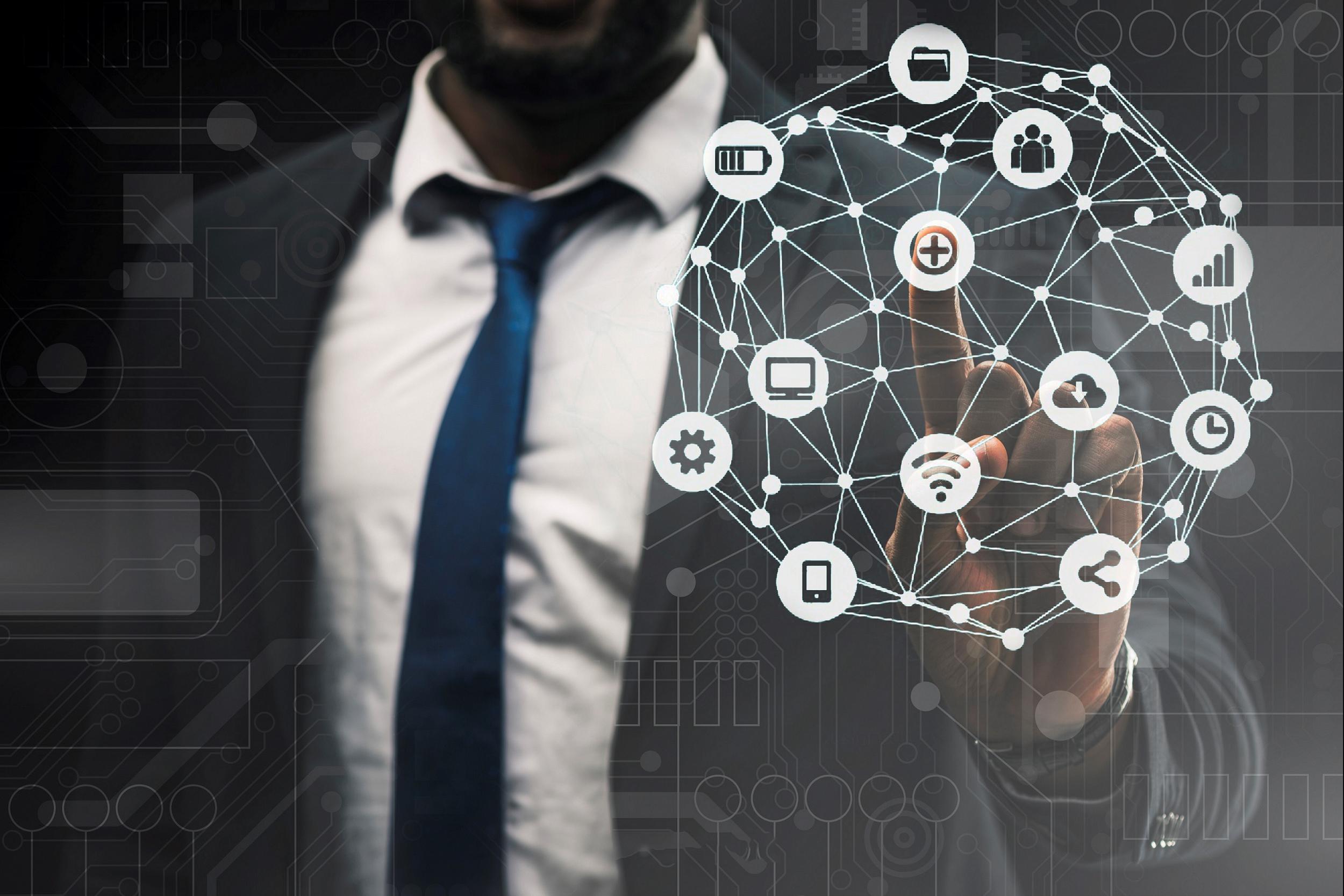 Macdata dispõe ao mercado jurídico plataforma on-line para prestação de serviços de cálculos