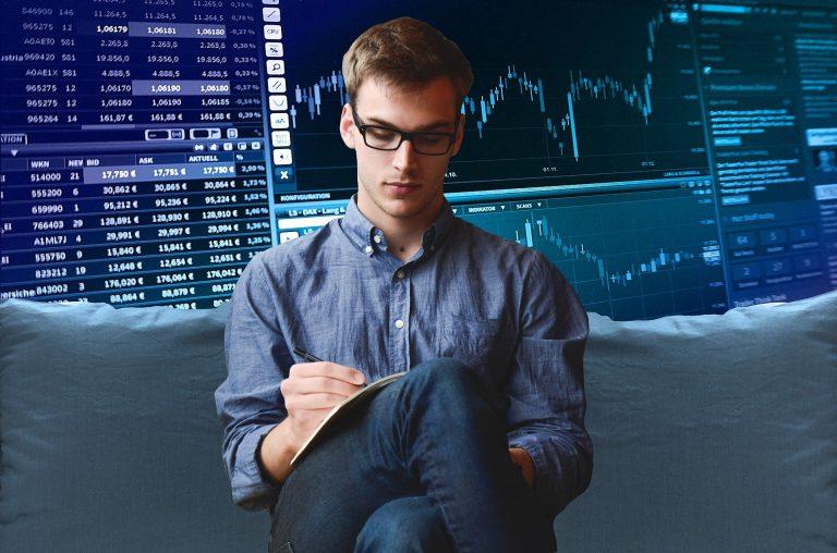 BPO de cálculos judiciais facilita cálculos jurídicos de grandes empresas
