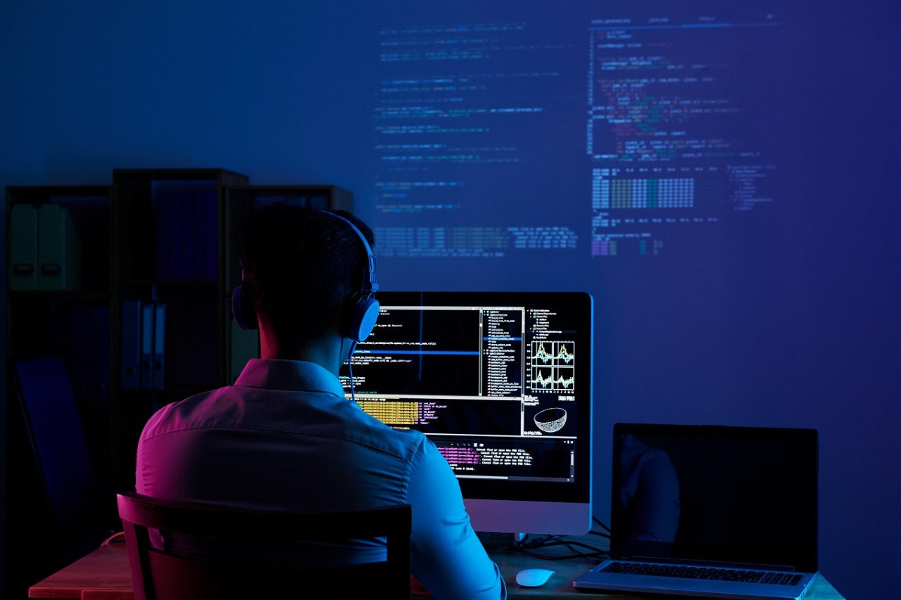 Software viabiliza realização de cálculos de forma descentralizada