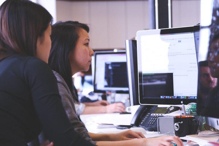 Macdata disponibiliza cálculos trabalhistas com qualidade e baixo custo
