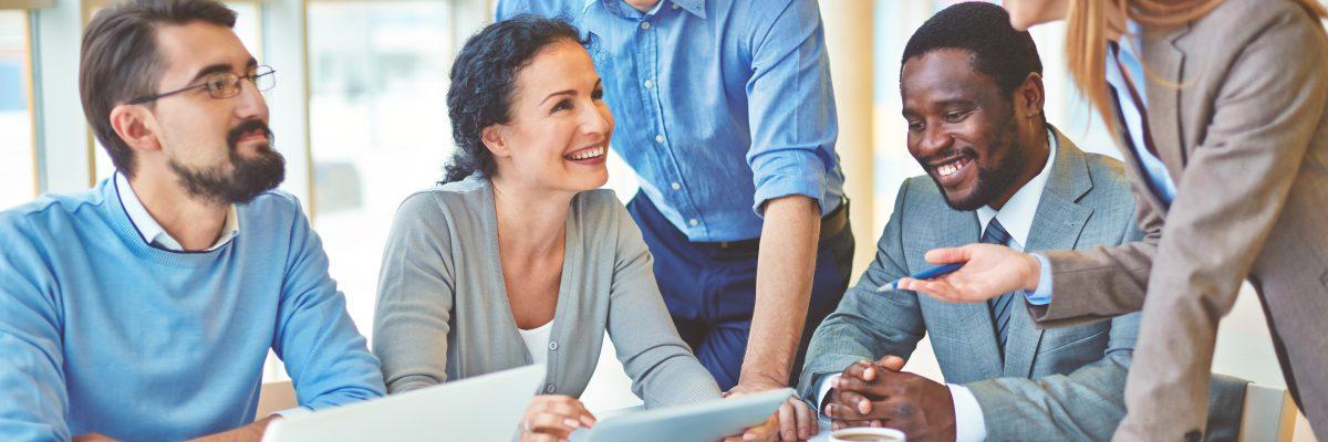 Contrate a Macdata em serviços de cálculos de ações coletivas