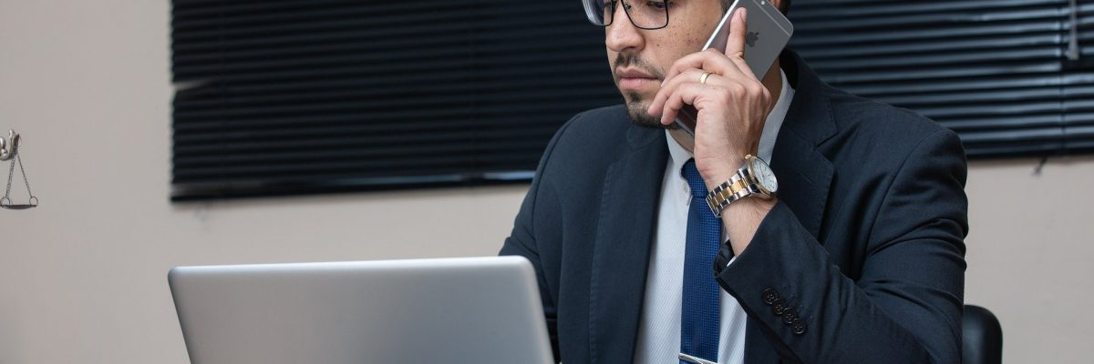 5 vantagens de contratar um serviço da Macdata de cálculos judiciais